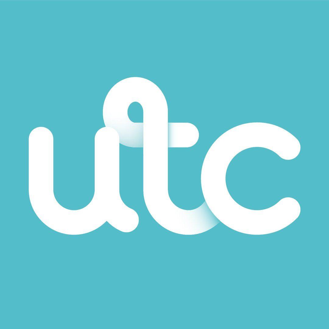 Ultimate Travel Club